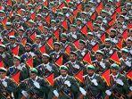 pasukan-pengawal-revolusi-iran.jpg