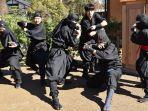 pata-ninja-berbaju-hitam.jpg