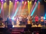 ACT Gelar Konser Kemanusiaan Jakarta Loves Lombok
