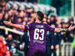 patrick-cutro-merupakan-striker-andalan-fiorentina.jpg