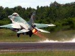 patroli-udara-ambalat_20150611_153414.jpg