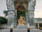 patung-buddha1111.jpg
