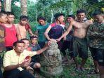 patung-candi-ditemukan-di-desa-padang-kabupaten-pasaman.jpg