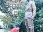 patung-jenderal-sudirman-di-jepang_20161111_191612.jpg