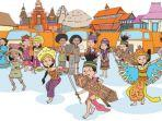 pawai-budaya-halaman-17-buku-tematik-tema-1-kelas-4-sd.jpg