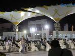 payung-masjid_20170214_133416.jpg