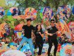 payung-warna-warni-di-festival-payung-indonesia.jpg