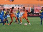 pbfc-vs-persiba-di-laga-torabika-soccer-championship_20160515_204819.jpg