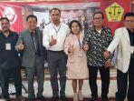 pd-kongres-advokat-indonesia-kai-dki-menghelat-rapat-kerja-daerah_20180914_161240.jpg