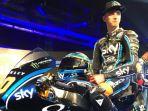 pebalap-baru-tim-sky-racing-team-vr46-luca-marini_20180211_143207.jpg