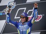 pebalap-team-suzuki-ecstar-motogp-alex-rins-menjadi-juara.jpg