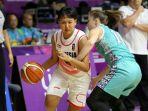 pebasket-putri-indonesia-natasha-debby-christaline_20180819_204558.jpg