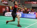 pebulutangkis-tunggal-putri-indonesia-bilqis-prasista-denmark-junior-open-2021.jpg