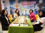 pecatur-indonesia-di-eastern-asia-chess-championship-fide-zone-33.jpg