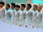 pecundangi-jepang-timnas-u-23-vietnam-sukses-juarai-grup-d_20180819_185356.jpg