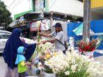 pedagang-bunga-nih2.jpg