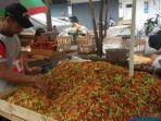 pedagang-cabai-di-pasar-pandansari-kota-balikpapan.jpg
