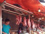 Ada Potensi Besar Penularan Virus, Epidemiolog: Pasar Tradisional Perlu Dibenahi