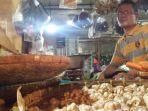 pedagang-di-pasar-tradisional-di-cianjur.jpg