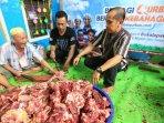 pedagang-hewan-kurban-lewat-online_20150925_200643.jpg