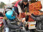 Ekonom: Penanggulangan Pandemi Jalan Indonesia Keluar dari Risiko Resesi Ekonomi