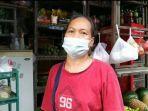 pedagang-sayur-bernama-surani-45-di-jalan.jpg