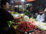 pedagang-sayuran-mengeluhkan-kenaikan-harga-sejumlah-sayuran_20210105_173350.jpg