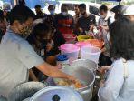 Jubir Kemenag: Larangan Restoran Buka Siang Hari di Kota Serang Berlebihan