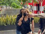 KPK Akan Selisik Aliran Uang Dari Vendor Bansos Covid-19 Kepada Cita Citata