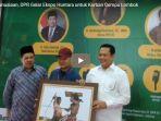 peduli-kemanusiaan-dpr-gelar-ekspo-huntara-untuk-korban-gempa-lombok_20180921_153136.jpg
