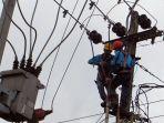 Teken MoU dengan BPPT, PLN Targetkan TKDN Segera Bangkit di Tengah Pandemi