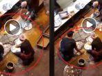 pegawai-restoran-rajs-banana-leaf-mencuci-perlatan-makan-di-comberan_20180531_120905.jpg