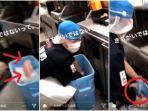 pegawai-sushi-yang-mengambil-daging-ikan-dari-tempat-sampah.jpg
