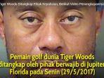 pegolf-dunia-tiger-woods-ditangkap-pihak-kepolisian-berikut-video-penangkapannya_20170602_174711.jpg