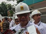Pemakaian Listrik Jawa-Bali saat Lebaran Diprediksi Lebih dari 20 Ribu MW