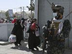 pejuang-taliban-badri-sebuah-unit-pasukan-khusus-berjaga-jag_20210831_193214.jpg