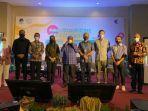 Baru 30 Persen UMKM Manfaatkan Internet, Program Literasi Digital Digenjot di Indonesia Timur
