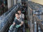 Danone Indonesia Tanggapi Soal Boikot Produk Perancis
