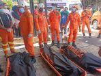 pekerja-di-ruko-jalan-danah-batut-raya-perumahan-taman-griya-nusa-dua.jpg