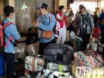 Mudik dari Malaysia dan Singapura, 27 Pekerja Migran Indonesia Diisolasi 3 Hari di Sumenep