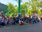 pekerja-migran-indonesia-pmi111.jpg