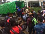 pekerja-migran-myanmar_20170907_174224.jpg
