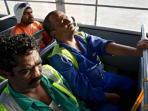 pekerja-migran-proyek-piala-dunia-qatar_20150526_183830.jpg