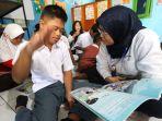 pekerja-pertamina-mengajar-di-sekolah-abk-pkbm-hidayah_20191118_234834.jpg