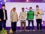 Pekerja Sektor Informal Mampu Gerakkan Roda Perekonomian di Tengah Pandemi