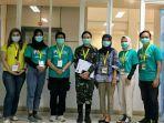 pekerja-sosial-sebagai-pahlawan-pemelihara-kesehatan-mental-di-masa-pandemi-covid-19.jpg