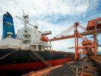Jawa Barat Gandeng Anak Usaha Krakatau Steel untuk Pengembangan Sistem Logistik Terintegrasi