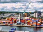 pelabuhan-ekspor-jepang-15-oktober.jpg