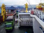 pelabuhan-ketapang-banyuwangi_20150629_145626.jpg