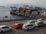 pelabuhan-ketapang_20160620_170017.jpg